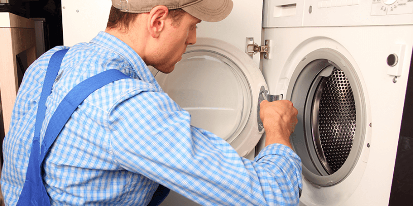 dryer-repair-service-1