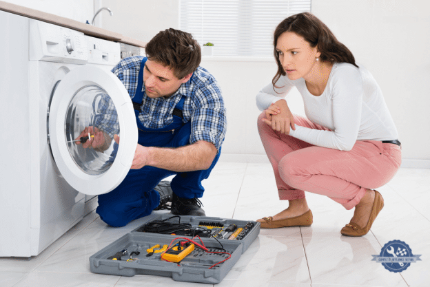gas-dryer-repair