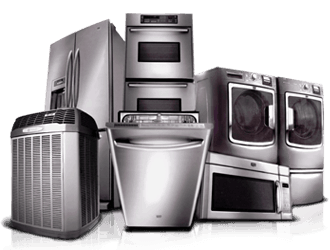 home-appliances-repair